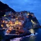 Levanto: een pitoresk kustplaatsje in Italië