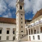 Centro, de afwisselende regio van Portugal