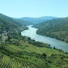 Entre Douro e Minho, de groenste regio van Portugal