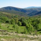 Trás-os-Montes, de meest afgelegen regio van Portugal