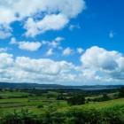 Galicië, de groenste regio van Spanje