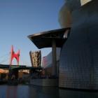 Baskenland, de regio van kunst, cultuur en lekker eten