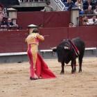 Navarra, de Spaanse regio van cultuur en traditie