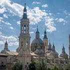 Aragón, de authentieke en nog niet ontdekte regio van Spanje