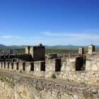 Extremadura, de meest afgelegen regio van Spanje