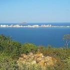 Murcia, de Spaanse regio van zon, zee, strand en cultuur