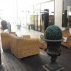 Ervaringen met citytrip van de Hema: een trip naar Milaan
