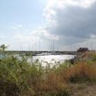 Samsø - Deens eiland dat duurzaamste van de wereld is