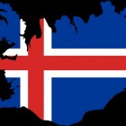 Goedkope vakantie: IJsland