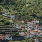 De Madeira-archipel | Madeira & Porto Santo