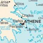 Heeft een reis naar Griekenland nog zin?