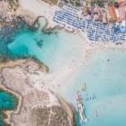 Cyprus, voor een strandvakantie met veel cultuur