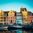 Denemarken, Legoland en andere toppers