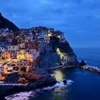 Italië, een populair vakantieland
