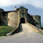 Baskenland: Mauléon-Licharre, gekend om zijn espadrilles