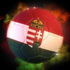 Weetjes over Hongarije: land van talloze uitvindingen