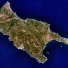Zakynthos, het derde Ionische eiland