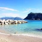 De 10 mooiste stranden van Italië