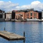 Oslo – Wat is er te doen en te zien