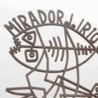 Mirador del Rio op Lanzarote: een hoogtepunt!