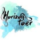 Horizontoer Festival - Culturele zeilvakantie op Waddenzee