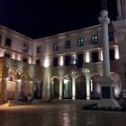 Barokfestival 2012 in Brindisi: La Notte Bianca