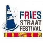Leeuwarden – Fries StraatFestival