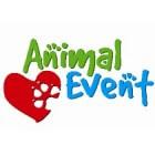 Animal Event, het jaarlijkse dierenevenement