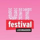 UIT!markt en UITfestival Leeuwarden