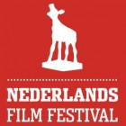 Nederlands Film Festival 2013