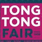 Tong Tong Fair: 25 mei - 5 juni 2017