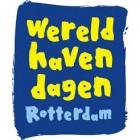 Wereldhavendagen Rotterdam