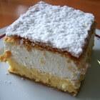Antwerpen Koekenstad: proeven van gebak en chocolade