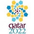 Wereldkampioenschap Voetbal 2022 in Qatar