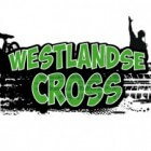 Westlandse Cross 2015 - Programma, line-up & informatie