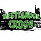 Westlandse Cross 2015 - Programma, line-up & informatie