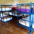 Familieweekend en schoolkamp: accommodatie zoeken
