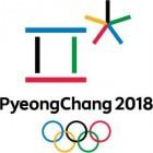 Olympische Spelen 2018 Pyeongchang: tickets en accommodatie