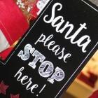 Kerstmarkten en kerstbeurzen in 2017 in Nederland