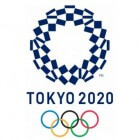 Olympische Spelen 2020 Tokio: tickets en accommodatie