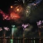 Vuurwerkfestival Scheveningen, ieder jaar een spektakel