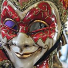 Mardi gras: carnaval in New Orleans