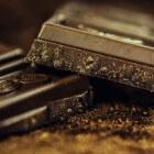 Chocolade Wonderland in China met Belgische chocolade