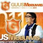 Guus Meeuwis, Philips Stadion Eindhoven, juni 2014