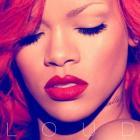 Rihanna, GelreDome Arnhem, The Loud Tour, 9 november 2011