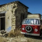 Caravana 2011 staat in het teken van moderne ontwikkelingen