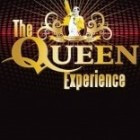 The Queen Experience, GelreDome Arnhem, 18 november 2011