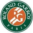 Parijs: Roland Garros bezoeken
