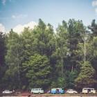 Ideale gezinsvakantie: goedkoop, geen gestress en vlakbij