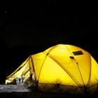 Een nieuwe kampeertent aanschaffen, waar op te letten?